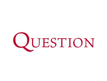 FAQ/タイトル