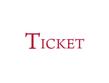チケット/タイトル